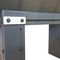 hydrodynamic bar feeder / for lathes / automatic / for round bars