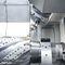 CNC milling-turning center