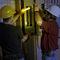 emergency lighting / chemiluminescent / tubular / waterproof