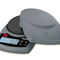 precision scale / with LCD display / compact / portable