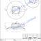 circular suction cup / manual