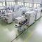 sensor unit assembly line