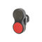 control push-button switch