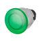 mushroom push-button switch