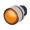 panel-mount indicator light