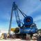 multifunction drilling rig