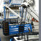 crawler crane / boom / lattice / hydraulic
