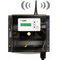 compact pump control unit