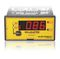 control display / LED / programmable / industrial