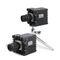 surveillance camera / full-color / digital / CMOS