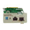 Ethernet network card / for UPSPowerware
