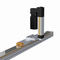 high load capacity actuator / linear / electric / rodless