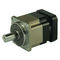 ATEX gearbox / planetary / coaxial / high-precisionGXA SeriesParker Electromechanical and Drives Division Europ