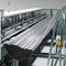 cut-off saw / for metals / for tubes / for bars