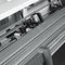 cut-off saw / for steel / for aluminum / for non-ferrous metals