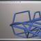 simulation software / graphic / machine / 3D