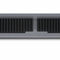 Ethernet communication router / built-in / 20 ports / industrial