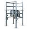 powder materials handling system / industrialTetra Pak