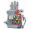 reciprocating pump / for gas / oil / for chemicalsVFLOWSERVE