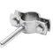 screw pipe clamp