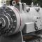 rotary vane compressorFul-Vane™FLSmidth Dorr-Oliver Eimco