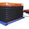 scissor lift table / hydraulic / electric / mechanical