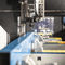 4-axis machining center / vertical / bridge / for aluminum