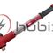 insulated torque wrench