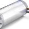 DC motor / synchronous / EC / 24V