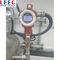 absolute pressure transducer