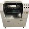 SMT pick-and-place machine / for LEDs / automatic / with optical alignment system