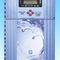water analyzer / chlorine / ozone / water hardness