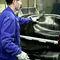 rubber gasket / plate heat exchanger
