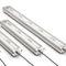 lamp / light bar / LED / for machines