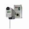 low-temperature black body calibration source / for pyrometers / for thermal cameras / high-precision