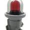 blinking beacon / strobe / xenon / 115VAC
