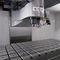 3-axis machining center / vertical / high-speed / rigid
