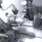 CNC turning center / multi-axis / high-precision / high-productivity