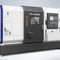 CNC turning center / multi-axis / universal / cutting