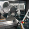 5-axis CNC machining center