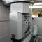 5-axis CNC machining center / vertical / gantry / for large workpieces