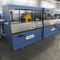 knife cutting machine / for tubes / profile / CNC