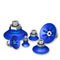 flat suction cup / multi-function