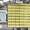 panel thermoformerCeramicx Ireland Ltd.