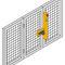 safety gates system