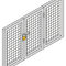security interlock device