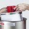 pneumatic conveying vacuum pump