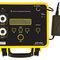 digital ratiometer / for transformers