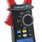 digital clamp multimeter / portable / 600 V / 1000 V