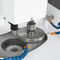 surface polishing machine / for metals / for metallographic samples / automatic